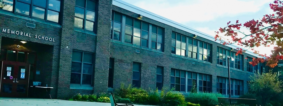 HMMS building 2020.jpg